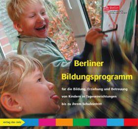 berliner-bildungsprogramm